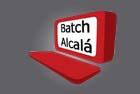 Tienda de informática Batch Alcala