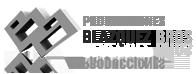 Diseño gráfico, producciones audiovisuales y proyectos web
