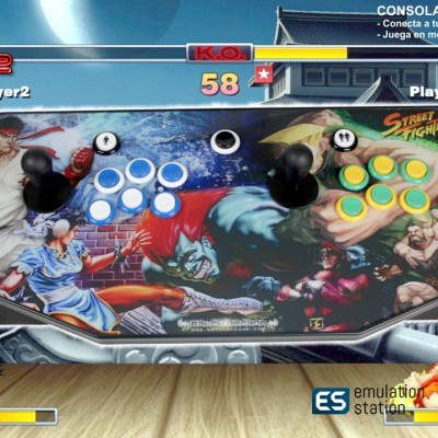 CONSOLA-MANDO-RETRO-BATCH-ARCADE-MADRID-V2_5-STREET-FIGHTER-00-M