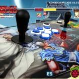 CONSOLA-MANDO-RETRO-BATCH-ARCADE-MADRID-V2_5-STREET-FIGHTER-01-M