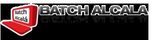 Logo-Batch-Alcala1-300x79