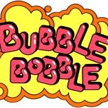 Bubble_Bobble_Logo