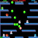 Bubblebobble_juego