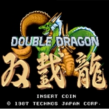 Double_Dragon_-_1987_-_Technos