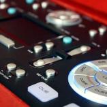 Jukebox-dj-karaoke-batch-arcade-01