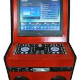 Jukebox-dj-karaoke-batch-arcade-02
