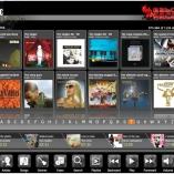 Jukebox-dj-karaoke-batch-arcade-03