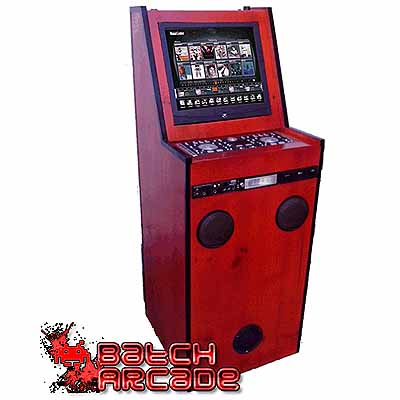 Jukebox-dj-karaoke-batch-arcade-06