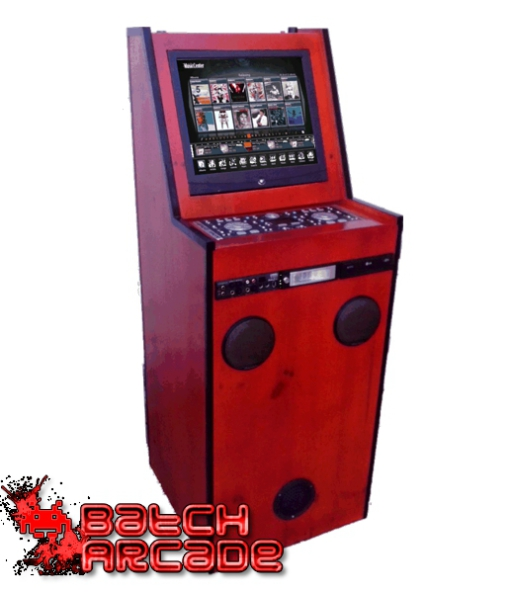 Jukebox-dj-karaoke-batch-arcade-06