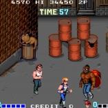 Consola Arcade Retro HDMI de Batch Arcade incluye los juegos clasicos