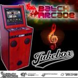 Jukebox Batch DJ & Karaoke