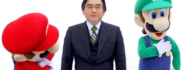 Project NX, la plataforma de 'Nueva Generación' de Nintendo