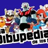 Batch Arcade con Dibupedia de los 80