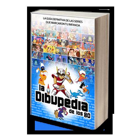 La_Dibupedia_de_los_80