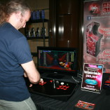 RetroMadrid-Consola-Arcade-BATCH
