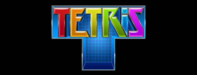El Tetris reduce el Trauna Emocional
