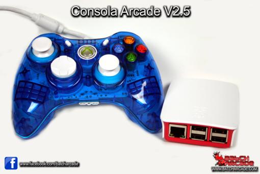 Consola-Arcade-Mando-XBOX-USB-02