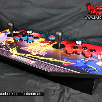 CONSOLA-RETRO-BATCH-ARCADE-MADRID-V25-GOLDEN-AXE-04-m