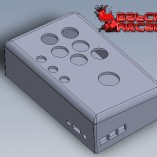 Consola-Arcade-1Player-3D-Dibujo-V2-02