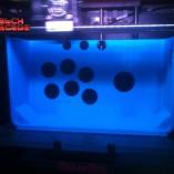 Consola-Arcade-1Player-3D-Dibujo-V2-03