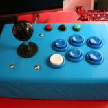 Consola-Arcade-1Player-3D-Dibujo-V2-05