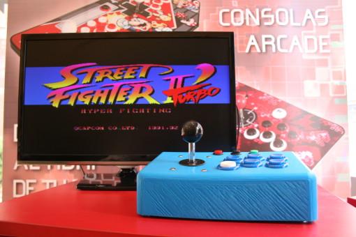 Consola-Arcade-1Player-3D-V2-01