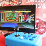 Consola-Arcade-1Player-3D-V2-02