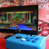 Consola-Arcade-1Player-3D-V2-03
