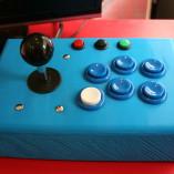 Consola-Arcade-1Player-3D-V2-04