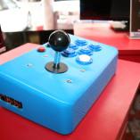 Consola-Arcade-1Player-3D-V2-05
