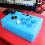 Consola-Arcade-1Player-3D-V2-06