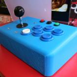 Consola-Arcade-1Player-3D-V2-07