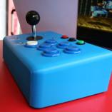 Consola-Arcade-1Player-3D-V2-08