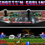 Consola-Arcade-Batch-Ghost-Gobblins-01