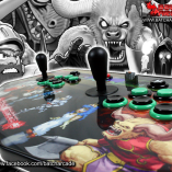 Consola-Arcade-Batch-Ghost-Gobblins-02