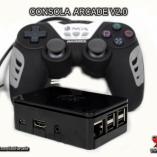 Consola-Arcade-Mando-XBOX-USB-V2-01