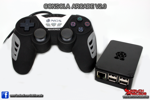 Consola-Arcade-Mando-XBOX-USB-V2-02