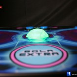 Pinball 3D Batch Arcade