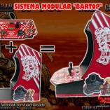 Arcade-Bartop-Modular2