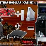 Arcade-Bartop-Modular4