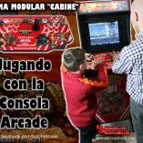 Arcade-Bartop-Modular5