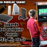 Arcade-Bartop-Modular6