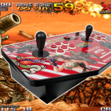 Consola-Arcade-Batch-Metal-Slug-03