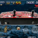 Consola-Arcade-Batch-Metal-Slug-04