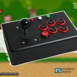 Consola-Batch-Arcade-Madrid-3D-1Player_01