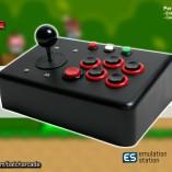 Consola-Batch-Arcade-Madrid-3D-1Player_02