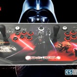 CONSOLA-MANDO-RETRO-BATCH-ARCADE-MADRID-V2_5-STAR-WARS-I-002-M