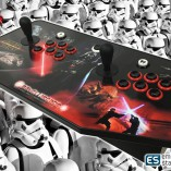 CONSOLA-MANDO-RETRO-BATCH-ARCADE-MADRID-V2_5-STAR-WARS-I-003-M