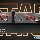 CONSOLA-MANDO-RETRO-BATCH-ARCADE-MADRID-V2_5-STAR-WARS-I-005-M