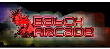 Maquinas Arcade Recreativas Personalizadas